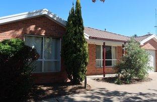 Picture of 1/363 Rankin Street, Bathurst NSW 2795
