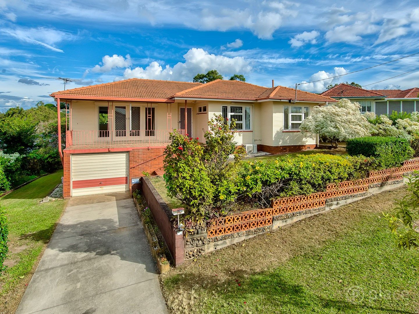18 Quill Street, Stafford Heights QLD 4053, Image 0