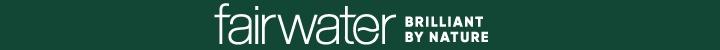 Branding for Fairwater