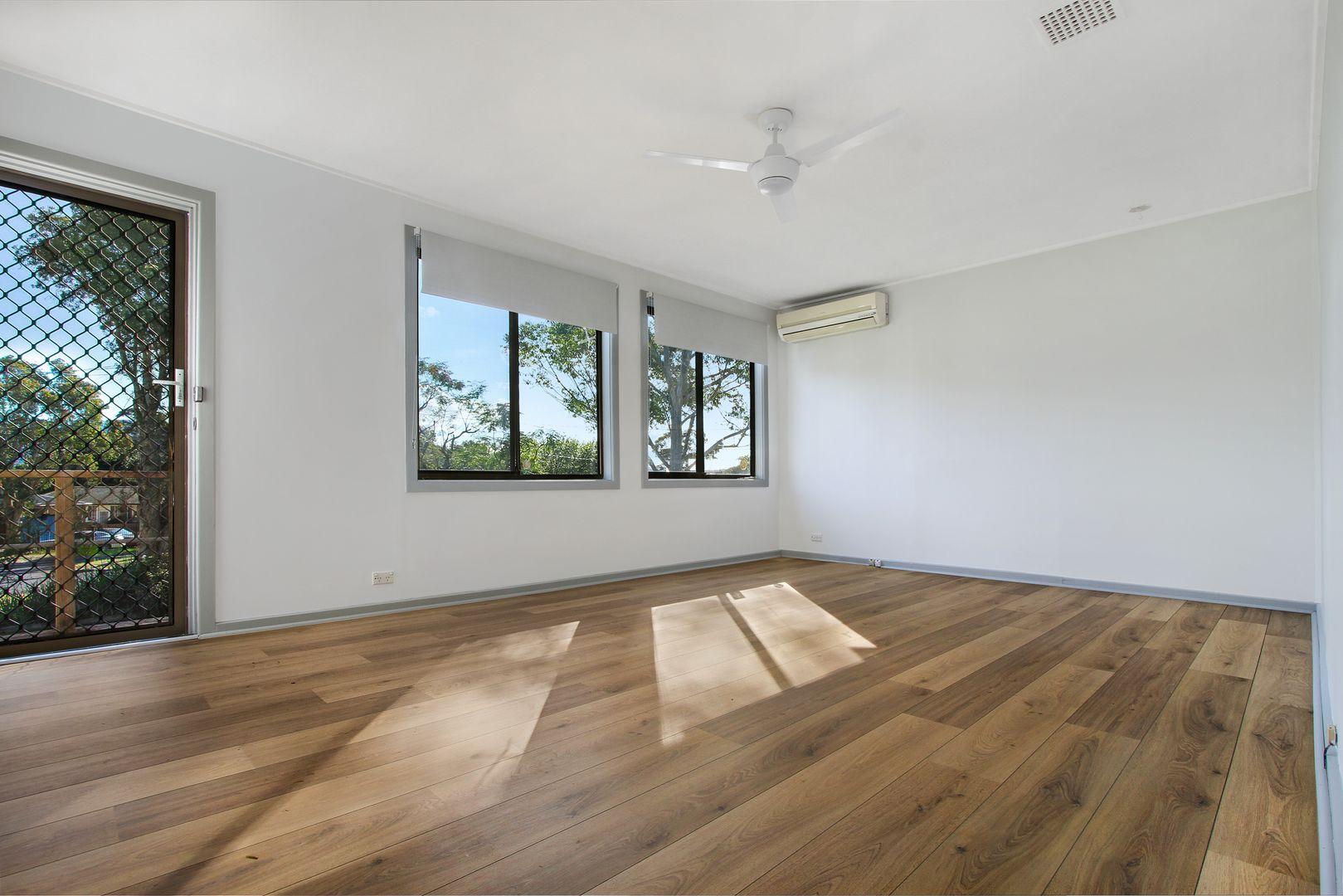 11 Bundarra Place, Dapto NSW 2530, Image 0