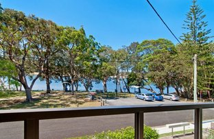 Picture of 5/18 Aqua Crescent, Lake Cathie NSW 2445