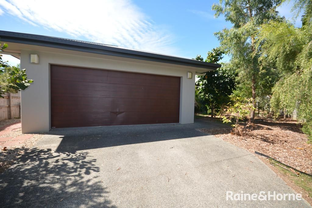 7 WANDI CLOSE, Port Douglas QLD 4877, Image 2