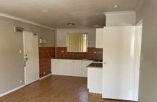 Picture of 10/81 Collet Street, Queanbeyan NSW 2620