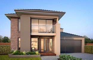 1489 Quest Terrace, Coomera Waters QLD 4209