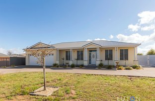 Picture of 3 Westwood Circuit, Bungendore NSW 2621