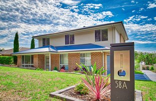 Picture of 58A Government Road, Wyee Point NSW 2259