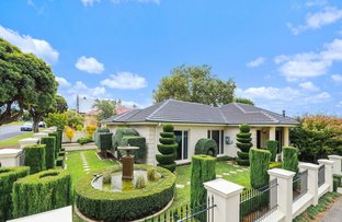 Picture of 86 Victoria Street, Warragul VIC 3820
