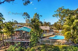 69B Bonogin Road, Mudgeeraba QLD 4213