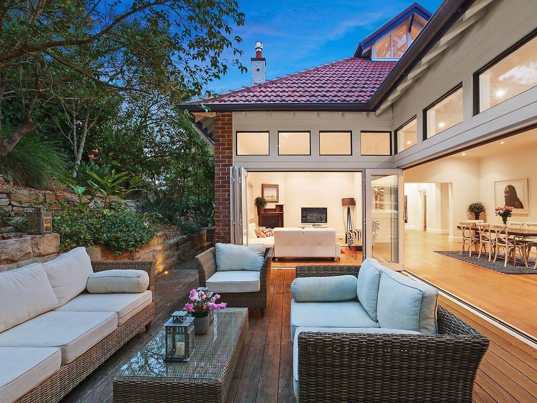 5 Powell Street, Neutral Bay NSW 2089, Image 1