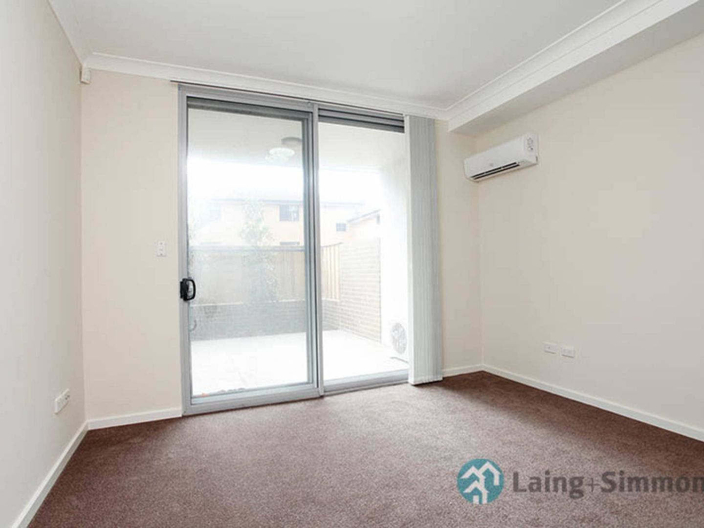 2/701-709 Victoria Road, Ryde NSW 2112, Image 1