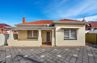 Picture of 233 Torrens Road, West Croydon SA 5008