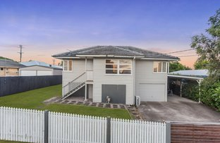 Picture of 19 Basnett Street, Chermside West QLD 4032