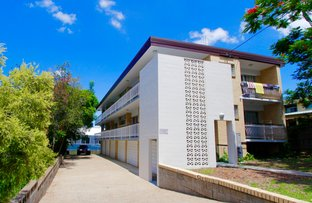 Picture of 4/8 Jephson Street, Toowong QLD 4066
