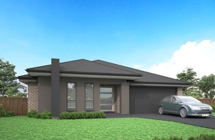 Picture of Lot 702 Parrington Street, Schofields NSW 2762