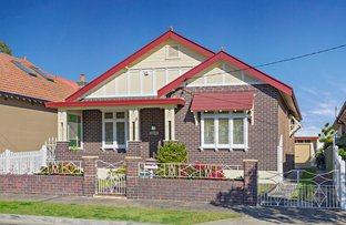 Picture of 15 Campbell Avenue, Lilyfield NSW 2040