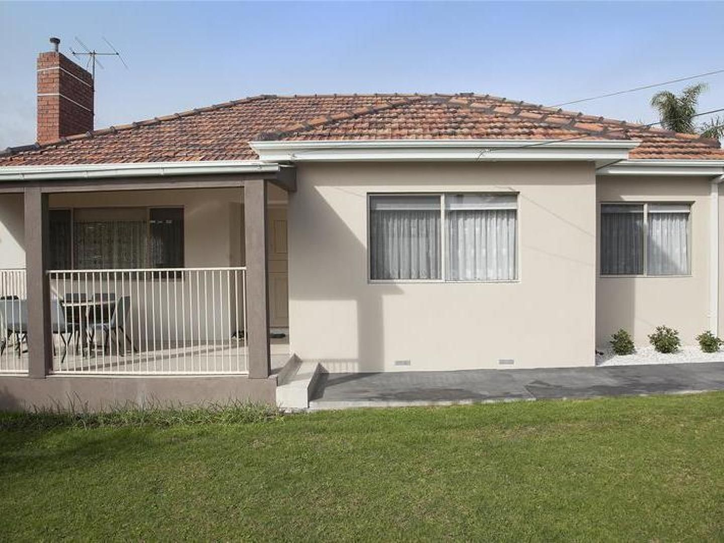 1/7 Marshall Street, Noble Park VIC 3174, Image 0