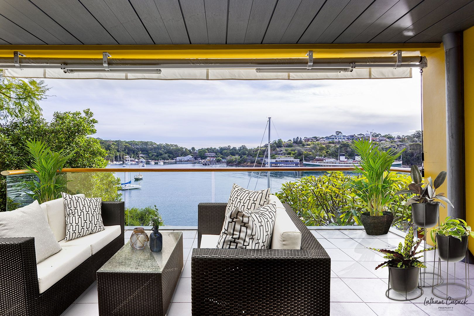 3/16 Munro Street, Mcmahons Point NSW 2060, Image 1