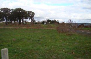 Picture of Lot 208 Galloway Drive, Bridgetown WA 6255