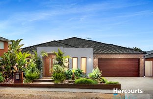 Picture of 5 Norfolk Avenue, Epping VIC 3076