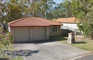 Picture of 3 Kuranda Close, Capalaba QLD 4157
