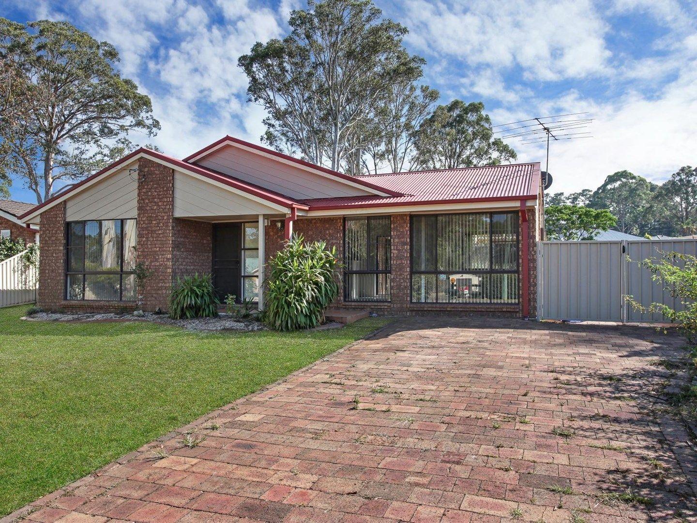 60 Kader Street, Bargo NSW 2574, Image 0