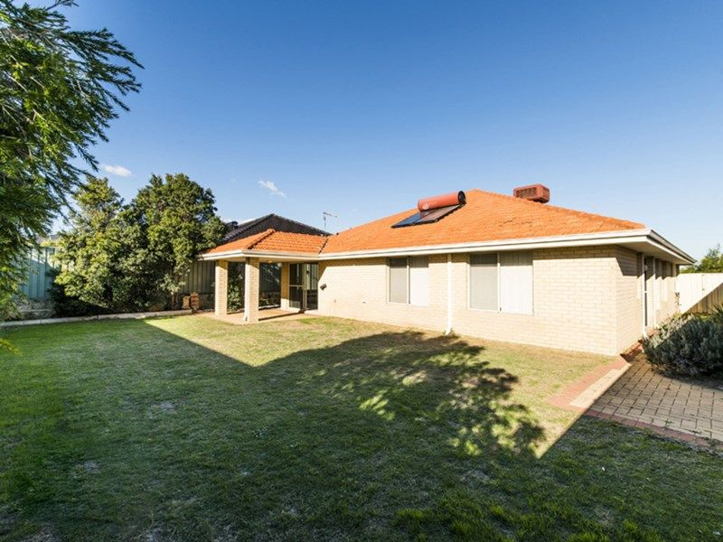 23 Sugarloaf Close, Merriwa WA 6030, Image 11