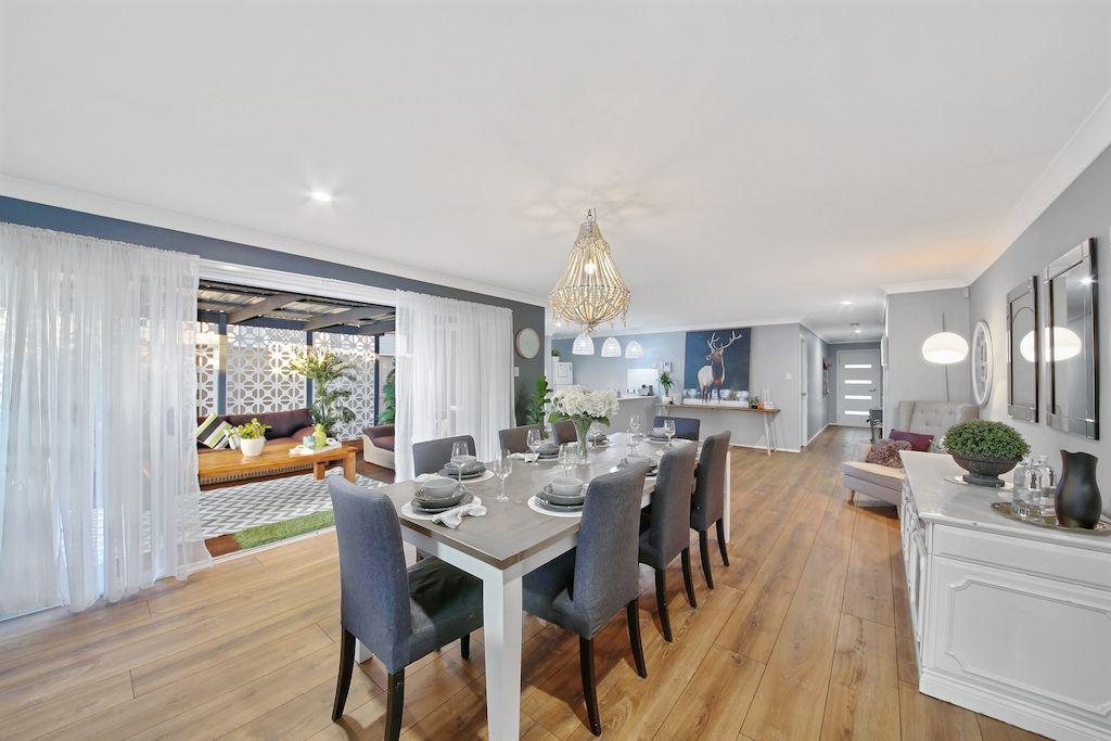 11 Dorset Street, Spring Farm NSW 2570, Image 1