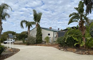 Picture of 2 Scarpia Street, York WA 6302