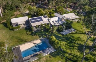 Picture of 250 Silvesters Road, Somersby NSW 2250