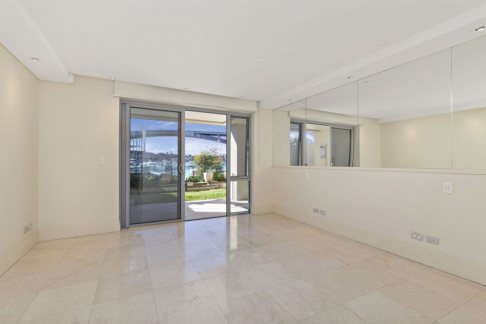 2/356 Victoria Place, Drummoyne NSW 2047, Image 2
