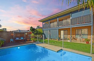 Picture of 11 Donegal Court, Banora Point NSW 2486