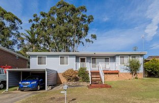 Picture of 3 Virgo Place, Narrawallee NSW 2539