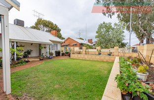 Picture of 21 Gerald Terrace, Northam WA 6401