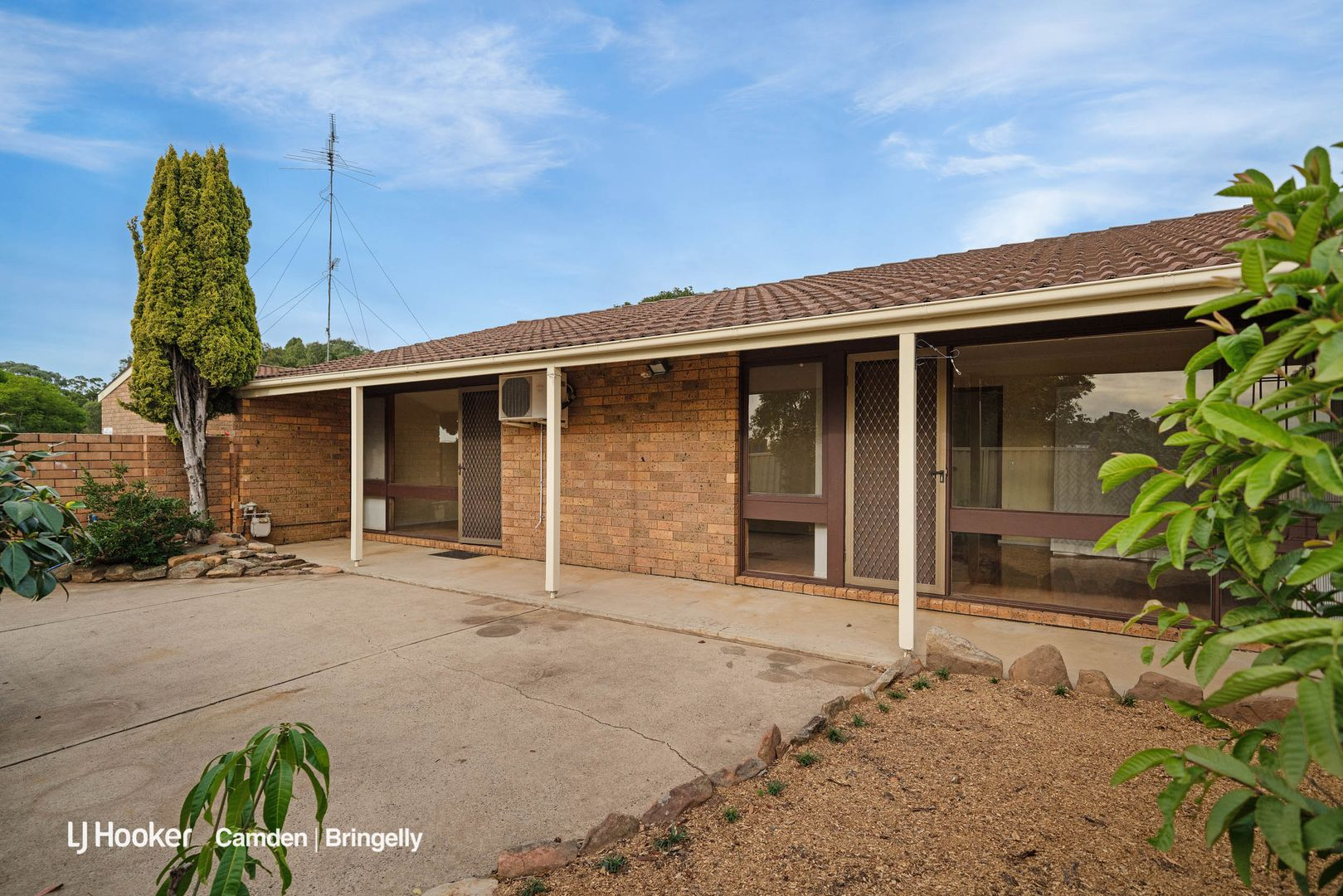 19/56-60 Woodhouse Drive, Ambarvale NSW 2560, Image 1