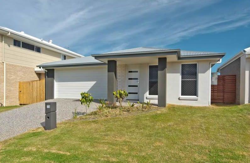 15 BOKHARA STREET, Thornlands QLD 4164, Image 0