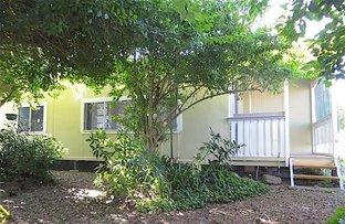 Bonalbo NSW 2469