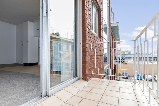 Picture of 7/5 Francis Street, DEE WHY NSW 2099