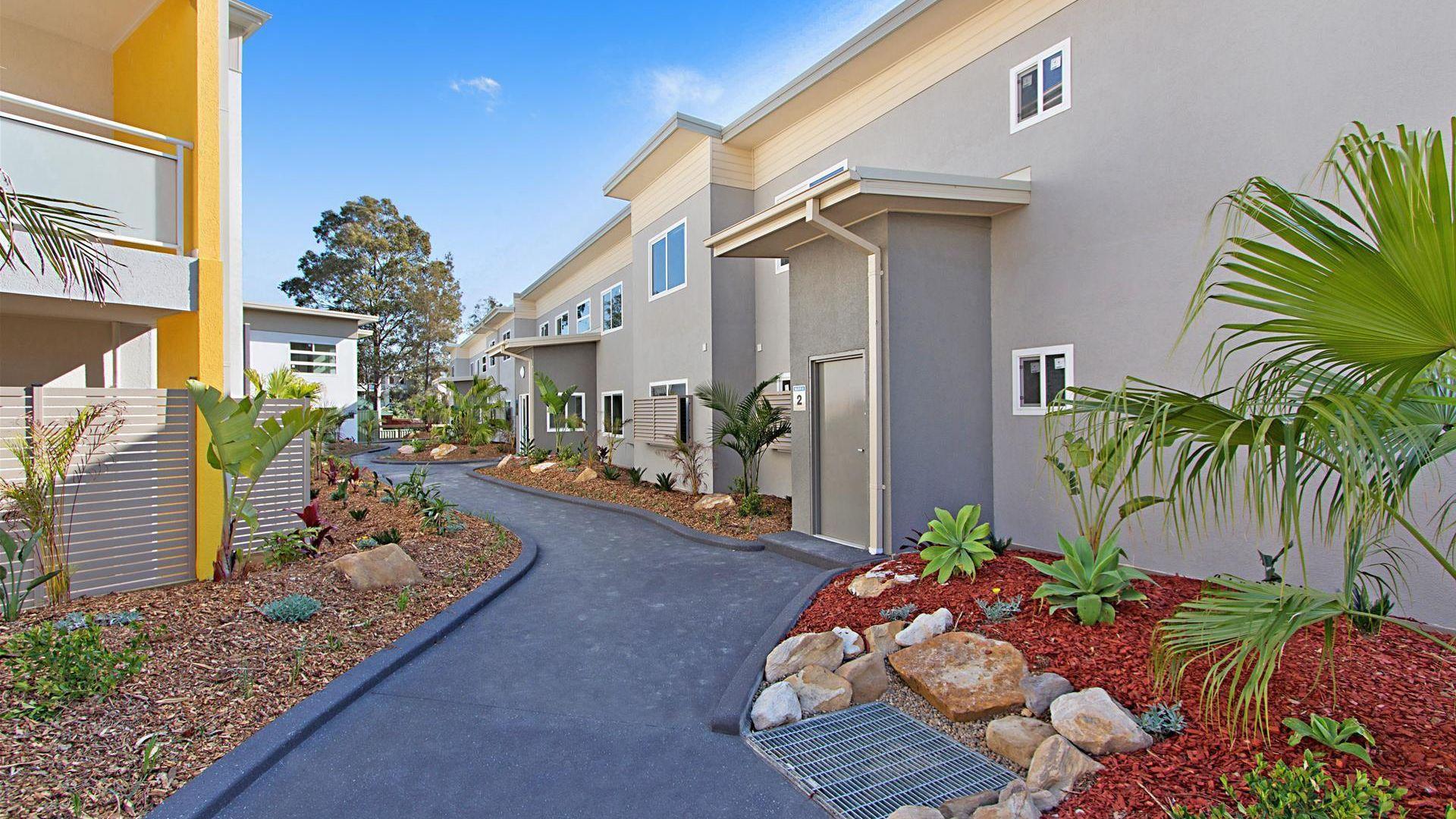 40/46 MULGOA Road, Penrith NSW 2750, Image 1