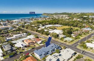 Picture of 2/13 Andrew Place, Lennox Head NSW 2478