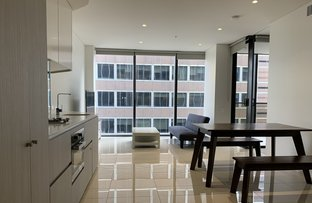 Picture of 1507/161 Clarence St, Sydney NSW 2000