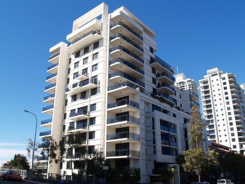 65/13 Herbert Street, St Leonards NSW 2065, Image 0