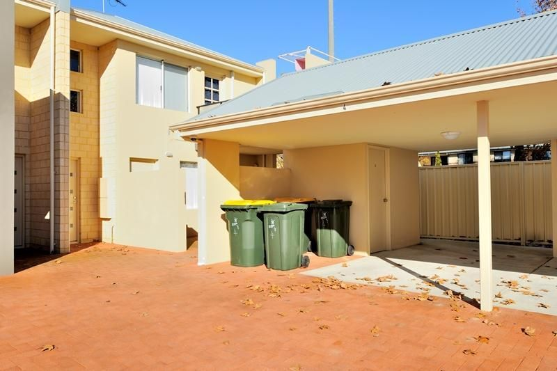 4/4 Cale Street, Midland WA 6056, Image 2