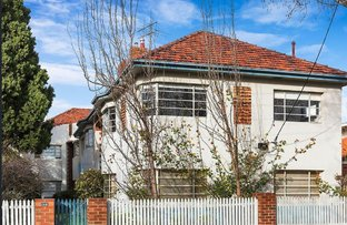 Picture of 5/89 Addison Street, Elwood VIC 3184