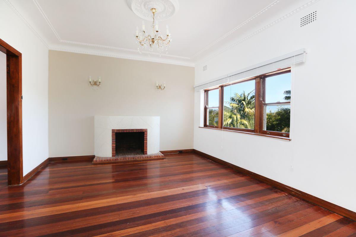 1 Hadleigh  Avenue, Collaroy NSW 2097, Image 1