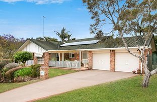 12 Shamrock Avenue, Banora Point NSW 2486