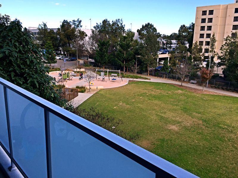 203/25 Cowper Street, Parramatta NSW 2150, Image 1