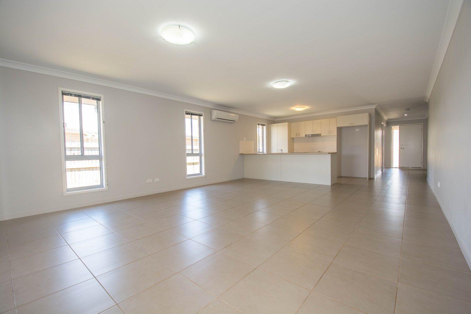 62 Neville Drive, Branyan QLD 4670, Image 1