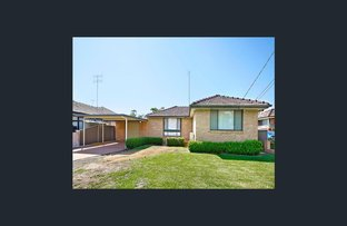 Picture of 6 Edith Street, Kingswood NSW 2340