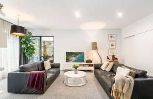 Picture of 4/165 Russell Avenue, Dolls Point NSW 2219