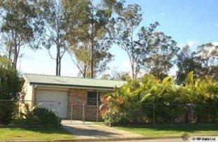 24 Michael Avenue, Morayfield QLD 4506